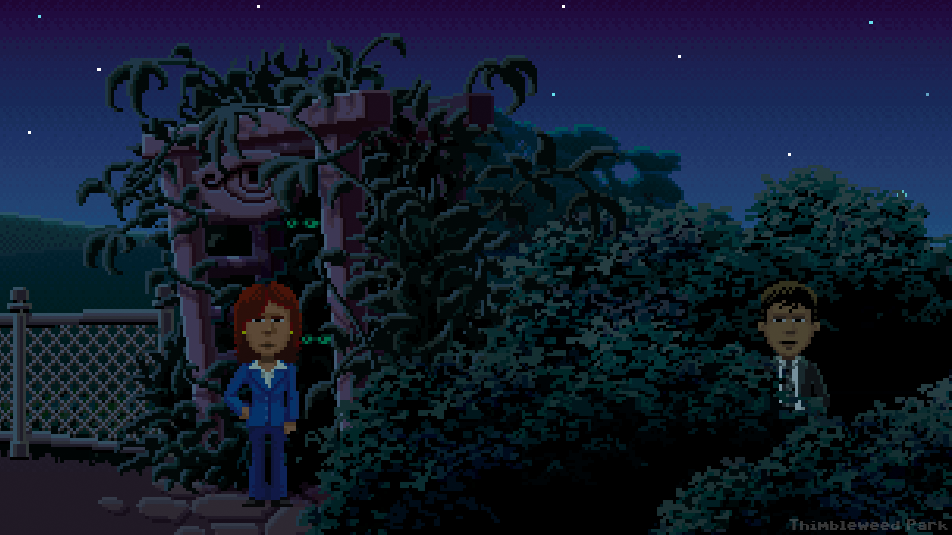 thimbleweed park blog no podcast for you desktop computer for home office desktop computer for home office