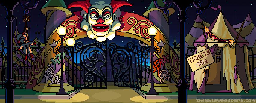 circus_1b.png